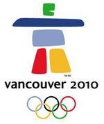 vancouver20104