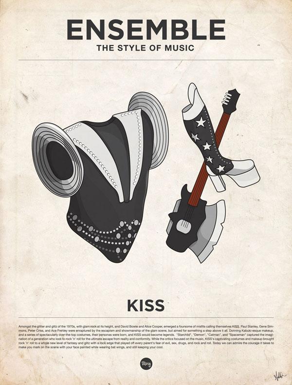 styleofmusic-kiss
