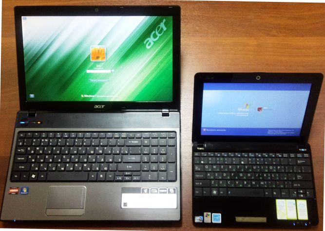 скачать драйвера на клавиатуру для ноутбука acer aspire f1-571j