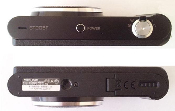 samsung-st205-18